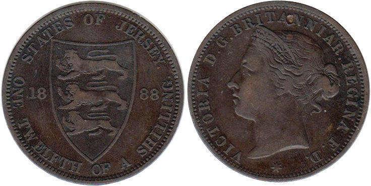 Queen Elizabeth II GREAT BRITAIN 1982-1//2 Penny Bronze Coin
