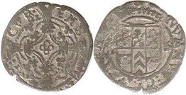 coin Reckheim (Rekem) 1 stuver ND (1603-1636)