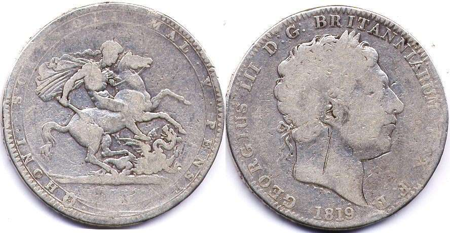 YunBest British Victoria Empress Old Coin-Uncirculated Great British Coins-United Kingdom Old Coins-Lucky Commemorative Coin-Its handmade crafts BestShop